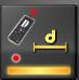 ikona-zdalna