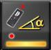 przycisk-zdalnego-pomiaru-kata