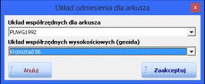 uklad-cs-win