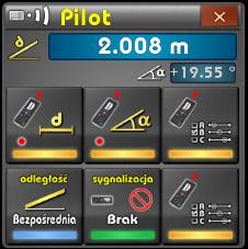 zredukowana-pilot-1