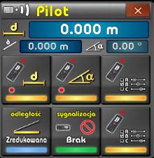 zredukowana-pilot-2
