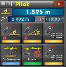 zredukowana-pilot-3