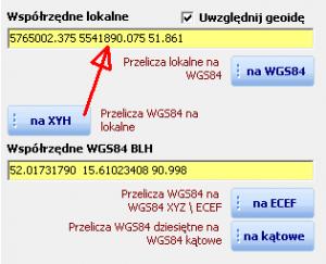 raporty-kalkulator-polref3108-2