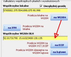 raporty-kalkulator-polref3108