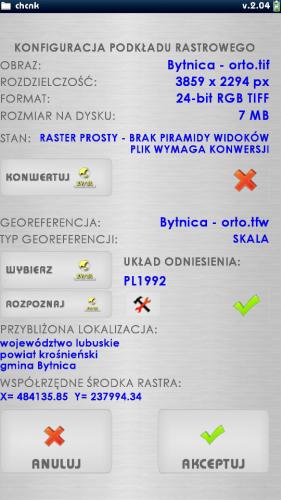 pgps-rastry-1