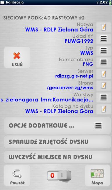 wms-podkl