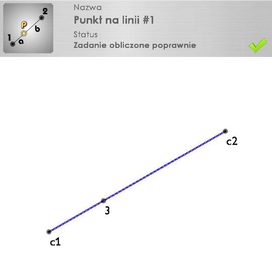PunktNaLinii-1