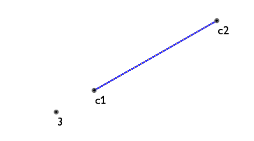 PunktNaLinii-2