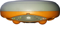 altus-nr2