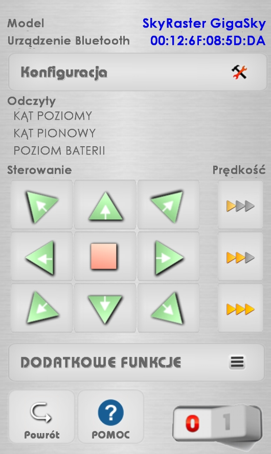 glowica-ster